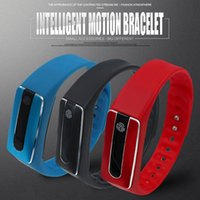 Wholesale HB02 NFC Bluetooth4 Smart bracelet Heart Rate Monitor Activity fitness Tracker Wristband for IOS Android smartphone for S7 NEWEST