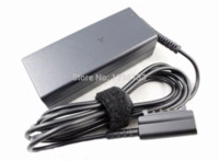 Wholesale 10 V A AC Power Adapter Charger R33030 ADP KH A SGPAC10V1 For Sony Xperia Tablet S SGPT111CL S SGPT112CL S SGPT111CO S