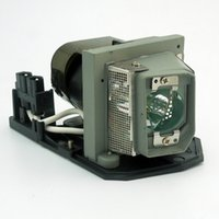 acer burner - Projector lamp EC J5600 for ACER X1160 X1160P X1160Z X1260 X1260E H5350 with Japan phoenix original lamp burner