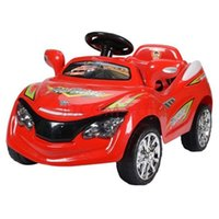 Wholesale Four wheel remote control dual drive trade assurance safe Elctric and unelctric children s cars