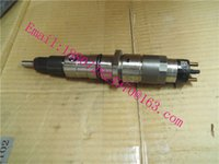 Wholesale Cummins engine parts LSLE injector