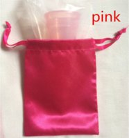 Wholesale 10pcs Feminine Hygiene Product medical grade silicone menstrual cup for women instead of tampons