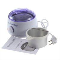 Wholesale Hot selling New High Quality Nail Salon Spa Wax Heater Manicure Pedicure Paraffin Warmer Waxing