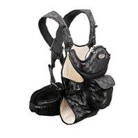 best baby comfort - Hot sale best baby carrier ergonomic baby carrier cloak kangaroo baby comfort port bebe sling cape mantle carrying children