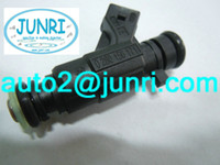 Wholesale HIGH Performance Fuel Injector Nozzle OEM for Chinese car FUEL INJCETOR