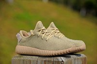 Cheap (With Box,Tag) Wholesale 2016 Yeezy 350 Boost Online Kanye West 350 Boost Low For Sale Basketball Shoes Hot 350 Boost Running Shoes Sneaker