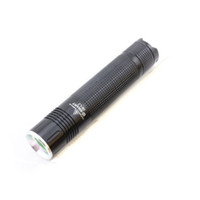 best small led flashlight - Small Pocket Led Flashlight Torch Cree Q5 High Power Flash Light Lumens Best Mini Lamp Linternas For Camping No Battery