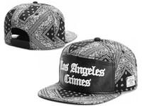 Moda sombreros de copa baratas Baratos-flores con los casquillos del snapback de la gorra de béisbol carta de marca de moda sombrero de hueso hip hop mujeres de los hombres del deporte para mujer para hombre Gorras barato sombrero de calidad