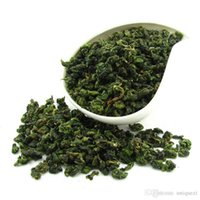 Wholesale 2016 Organic Tie Guan Yin Tieguanyin Chinese Oolong Green Tea g oz On Sale
