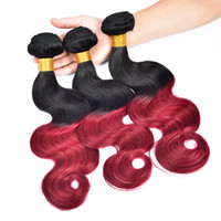 Wholesale Ali Queen hair Brazilian Virgin Hair Weave Unprocessed Virgin Brazilian Hair A Grade Wavy Item