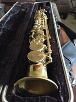 Wholesale Soprano Selmer Paris Mark VI High F