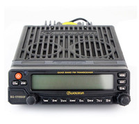 icom walkie talkie - WOUXUN mobile radio uhf vhf walkie talkie kg uv950p high quality car two way radios marine radio hyt Motorola icom yaesu ham radio quality