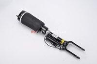 air suspension shocks - W251 Air Suspension Shock Strut A2513203013 For MERCEDES benz R CLASS