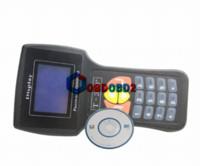auto id - Newly Promotion V15 T300 Key Programmer Auto Transponder Key T Programmer Read IMMO ECU ID T300 Key English amp Spanish