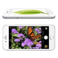 Wholesale goophone i6 i6s Plus Dual Core MTK6572 inch G Phone MB GB Show GB GB Show G Unlocked Smart Phone