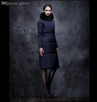 Designer Down Coats Online | Designer Down Coats for Sale | DHgate