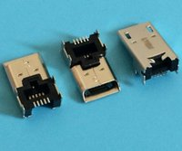 asus transformer dock - 2PCS Original new USB charging charger connector port dock For Asus Transformer Book Tablet T100 T100T T100TA HK free ship