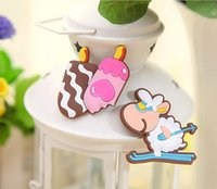 alphabet baby room - Cartoon Alphabet Characters Nursery Baby Wall Stickers for Kids Rooms Decoration Kitchen Refrigerator Fridge Stickers Decal