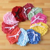 Cheap Shorts Baby underwear Best Girl Summer Tutu PP shorts