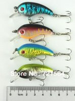 bass fishing rivers - river lure multi real fly fishing cm g hooks small plastic fishing lures hard lures mm minnow bass crank bait supplier