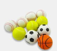 Wholesale Children filled with ball toys children s puzzle toys filled with cotton hand grasp the ball soft and comfortable