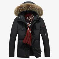 Canada Goose jackets replica store - Goose Down Parka Men UK | Free UK Delivery on Goose Down Parka Men ...