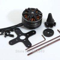 antenna rotor motor - Emax MT3515 KV ccw thread Brushless Motor for Multirotor Quadcopters Mulit rotor motor kit for bike