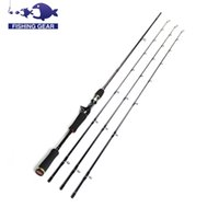 bait casting tips - HOT Tips M MH ML Action Carbon Fishing Lure Rod m Spinning Casting For Carp Fishing Bait Casting Pole Fishing Tackle