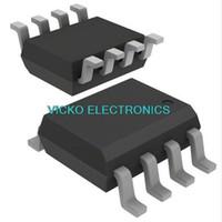 Watch analog ics - VICKO ADR4520BRZ IC VREF SERIES PREC V SOIC Analog Devices Inc