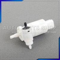 auto parts washer - auto parts Windshield Washer Pump For Mini R50 R53 Cooper