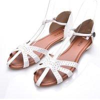 Cheap gladiator sandal Best sandals