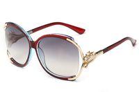 Wholesale Sunglasses Sun Glasses Sunglasses For Women Designer Sunglasses Trendy Sunglass Woman Luxury Glases Fashion Oversized Sunglases C2J0