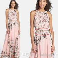 Wholesale Ladies Long Summer Sun Dresses - Buy Cheap Ladies Long ...
