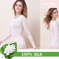 Where to Buy Silk Long Johns Underwear Online? Where Can I Buy ...