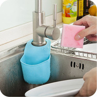 Wholesale Cradle Creative Household Sink Drain Basket Kitchen Leaking Basket