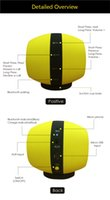 Wholesale VF Sucker Portable Bluetooth speaker can be extended to wireless Bluetooth stereo oen pair speaker Computer Accessories Bluetooth Speake