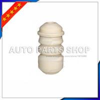 Wholesale auto parts Rear shock Bumper Stop Rubber Buffer For BMW E36 E46