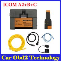 best c code - Best ICOM A2 B C For BMW And MINI Diagnostic Programming Tool Without Software by DHL