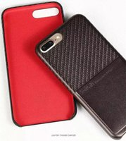 apple leather products - 2016 New Product X Level New universal smart phone wallet style leather Back Cover case for iphone plus CA1961