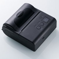 Wholesale Manufacturer Direct Sale inch mm mPOS Mini Bluetooth Mobile Thermal Receipt Printer for Android Devices Support Android lollipop OS