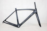 Wholesale only stock cost price for sale SL FOUR bike frame road bicycle frameset size and