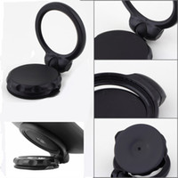 Wholesale Car Windshield Mount Holder Suction Cup for TomTom one XL XXL hot selling