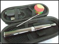 Cheap quartz wax coil vaporizer pen puffco wax attachment e solid wax shatter smoking pen deep bowl ceramic heating vaporizer e cigarette