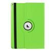 amazing ipad cases - case for ipad cover for ipad tablet stand smart amazing color for green with wake up fashion