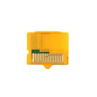 achat en gros de xd carte adaptateur-Micro SD Attachment MASD-1 TF Appareil photo pour XD Card adaptateur d'insertion pour gros OLYMPUS