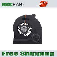 asus amd series - New CPU Cooling Fan Fit For ASUS N53JF N53 N73 N73JN series laptop notebook KSB06105HB pin wire