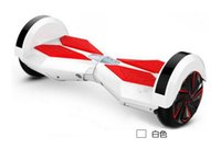 wave skateboard - Bluetooth speaker lantern models of wave board two wheel electric standing scooter spin in traveling car