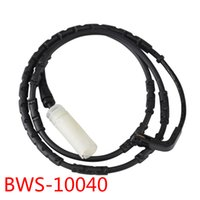 Wholesale Rear Brake Pad Wear Sensor OEM for BMW xi i i xDrive i i xi d M3 Rear PEX WK548