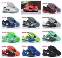 air arts - Max Running Shoes high quality air maxes Running Sneakers Shoe outdoor Men Sports sneakers Size
