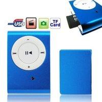 Cheap 32GB Real MP3 Player Spy Camera Hidden Spy Cam Portable Video Recorder Security Camcoder Candid Camera Mini DV DVR